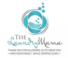 Laundry Mama